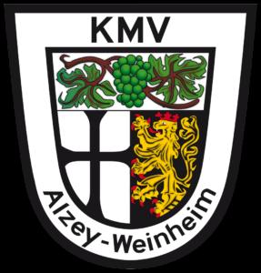 KMV Wappen