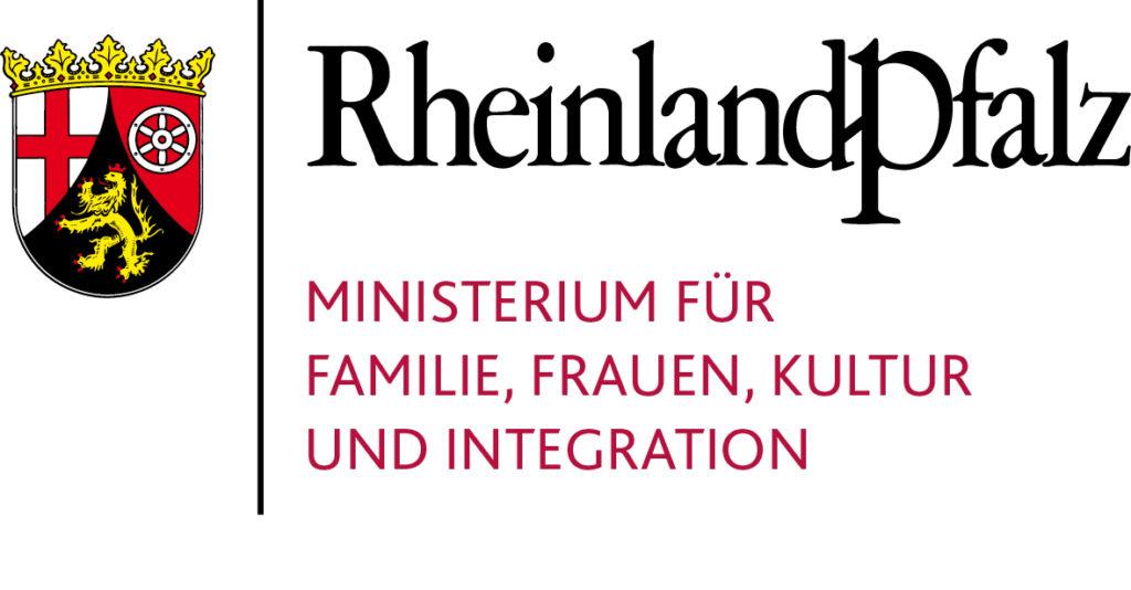 Ministerium für Familien, Frauen, Kultur und Integration