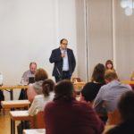 Generalversammlung 2020